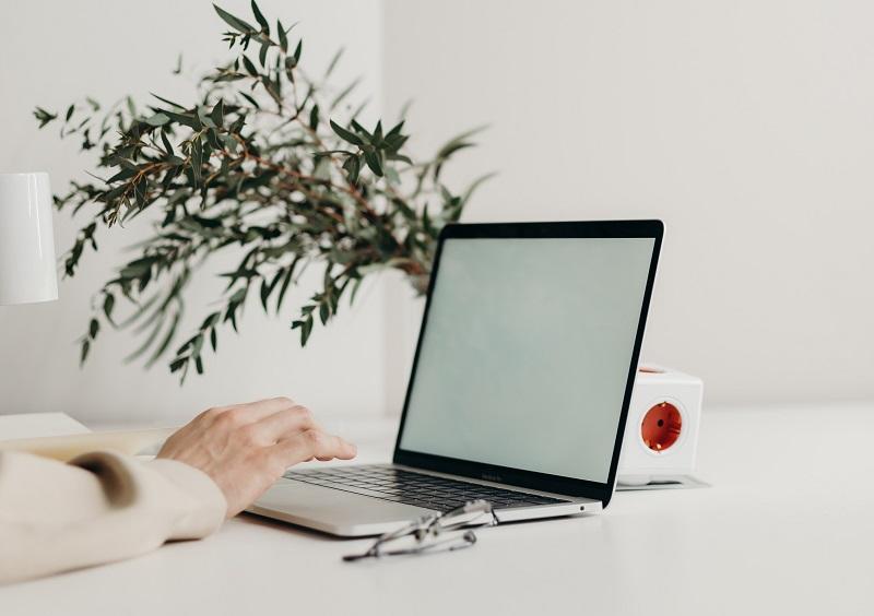 On-line psihoterapija Kragelj
